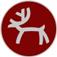 Saxnäsgården Hotell & Konferens Logotyp