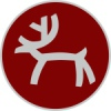 Saxnäsgården Hotell & Konferens Logo